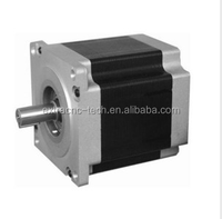 220v 3-phase small ac electric servo motors