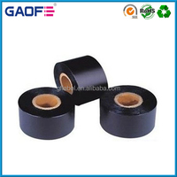 wholesale Thermal Transfer Ribbon High quality Printer Ribbon Washable Ribbons for Garment Care Labels