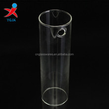 pyrex borosilicate glass tube for sale