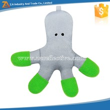 Promotion Product !!! Glow in the Dark Cute and Funny Reflective Animal Toy