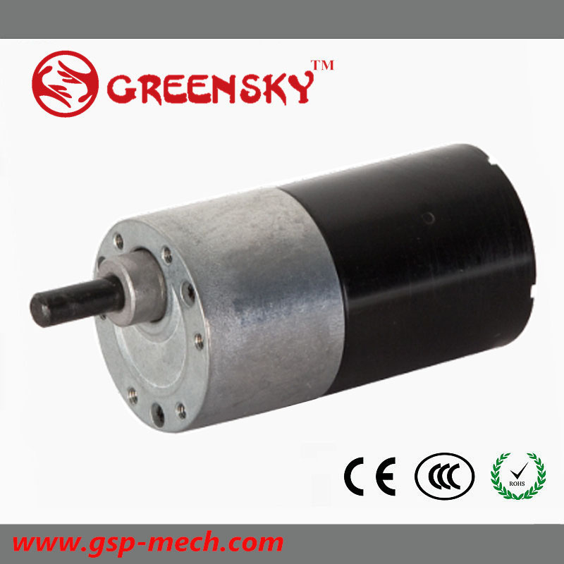 Multi-function Induxtry Use Brushless DC Electric Powered Direct Drive Motor