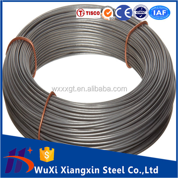 10 gauge stainless steel wire309s ss wires stainless steel wire