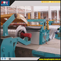 High speed automatic rotary shear