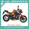 China factory touring the most popular in europe terrain vento type CHEAP street racing motorcycle XF2 (200cc, 250cc, 350cc)