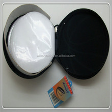 CD bags & cases/DVD case/promotional gifts
