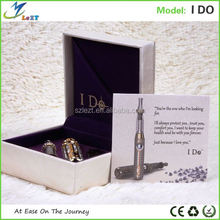 2013 hot vape pen EGO CE4 Starter kit with Jomotech with high quality