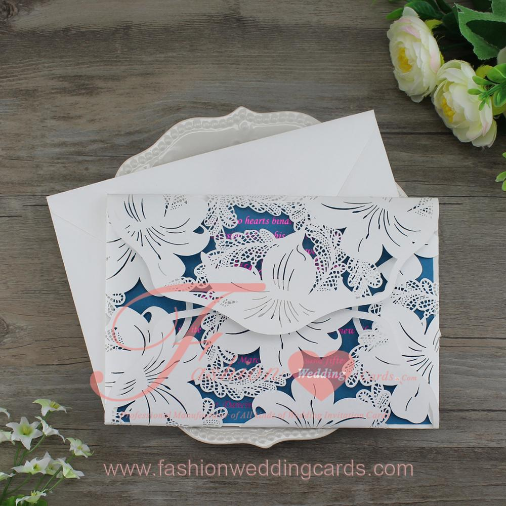 Wholesale acrylic invitations - Online Buy Best acrylic invitations ...