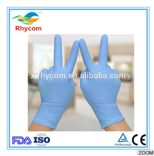 alibaba malaysia wholesale disposable latex gloves vinyl gloves pe glove