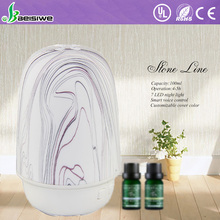 save 20% factory smart ultrasonic essential oil diffuser