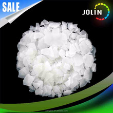 Factory Offer Low Price is potassium hydroxide lye