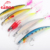 Selling High Quality Hard Plastic Fishing Lure
