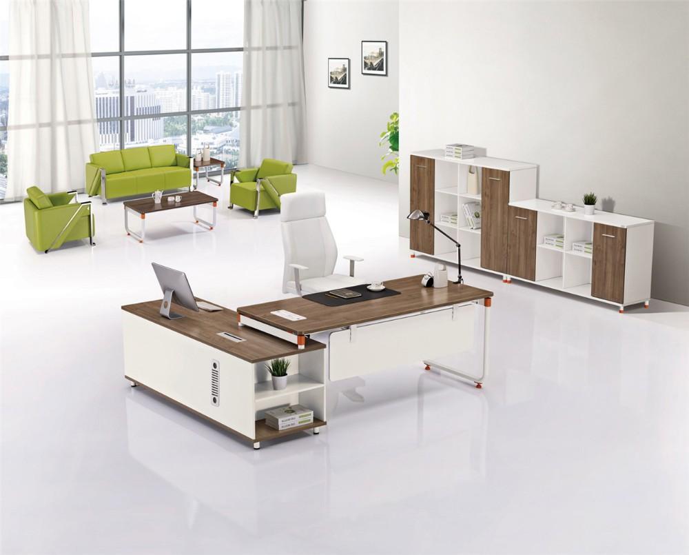 Office Director Table Office Furniture Description Modern Executive Desk Desi