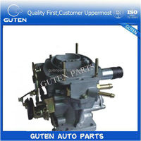 Good quality motorcycle carburetor 2108-1107010-20