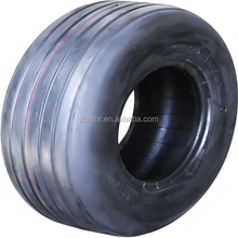 Brand MHR High Quality and Good Price China Snow Tire 16.5/70-18 for Tractor Used