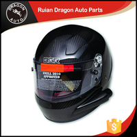 Wholesale China Trade safety helmet / cheapest auto racing helmets BF1-760 (Carbon Fiber)