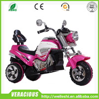 Best gift for children toy motorcycle for kids to drive,Children Electric Motorcycle Ride On Car Toy RC Toy Motorcycle