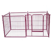 Safe lock outdoor wire dog run dog kennel lowes heated dog kennels and runs