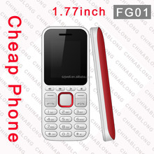 old model mobile phones china telephone mobile sale in alibaba