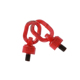 Factory wholesales price Rigging Hardware Lifting Eye Bolt Point swivel hoist ring for lifting equipment