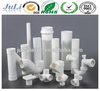 cheap pvc pipe,pvc pipe fitting made in China