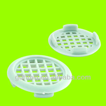 Hotsales PA Ventilated Air Hole for furniture (VH2611)