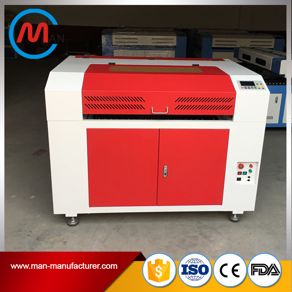 denim jeans 6090 laser engraving ang cutting machine co2 price