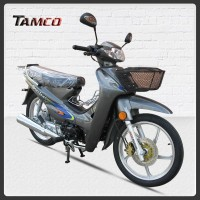 TAMCO Wave 110 kids bicycle popullar mini adult motorcycle wholesale special model super cub motorcycle