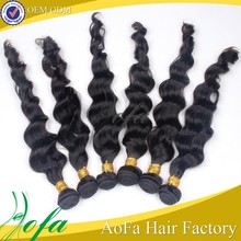 12~36 Inch 100% Virgin Human Natural Black aliexpress hair brazilian body wave