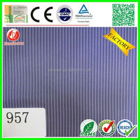 wholesale eco friendly dacron lining fabric