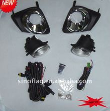 FOG LAMP USED FOR TOYOTA COROLLA 2011