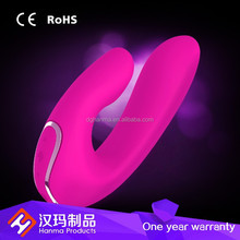 Adult vibrators/ adult novelty /adult toys/High-quality adult toys/ novelty toys for adults