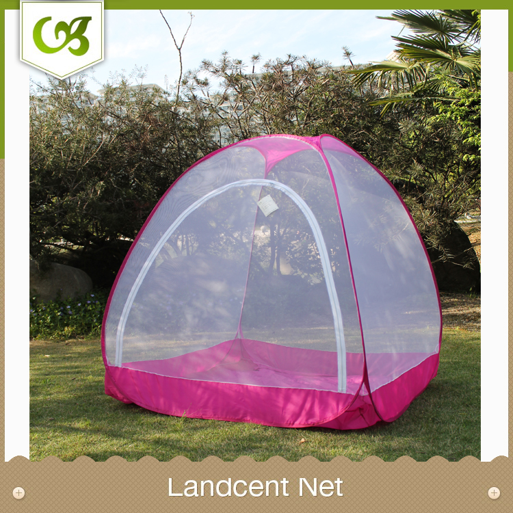 foldable baby play tent,kids play tent