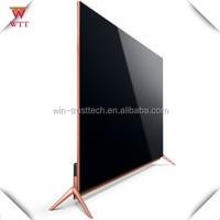 Flat screen TV wholesale price led tv price22
