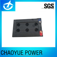 48v12ahchaoyue rechargeable storage battery for E-Bike