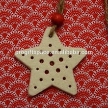 hot new products alibaba website china supplier wholesale promotional felt fabric cheap bulk funny innovative christmas star