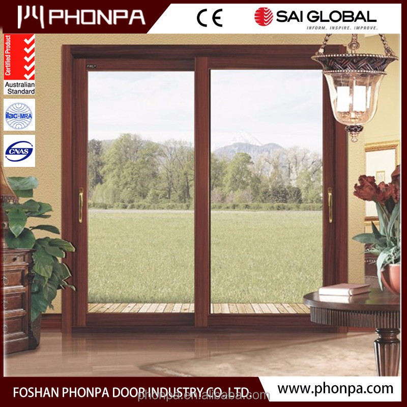 Fly screen aluminum door sauna room sliding window