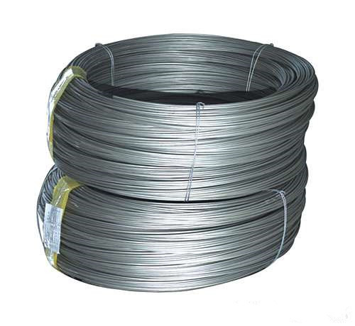 How to buy good price gi binding wire g20 in anping dade factory