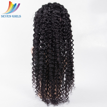 Alibaba Hot Sale Long Hair China Sex Woman Wig Full Swiss Lace Wigs