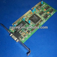 FOR TRIDENT VIDEO CARD KBI90I