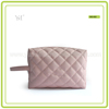 Wholesale Price Hot Sale Types Small Size Promotional Cosmetic Bags