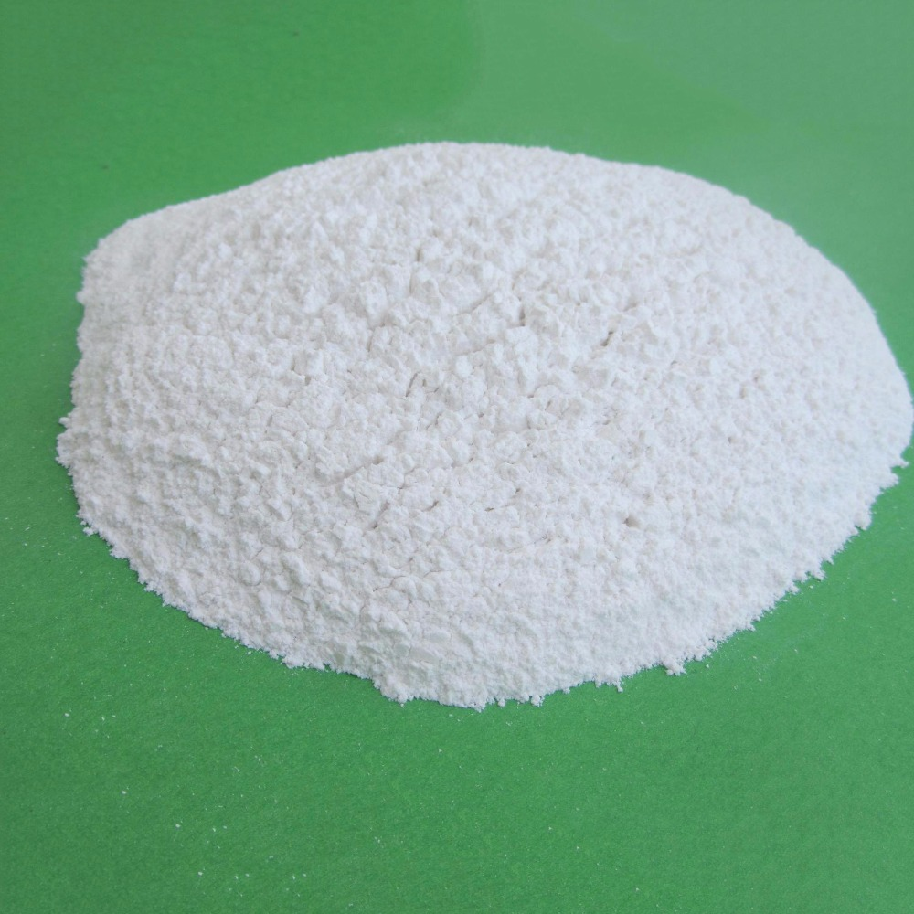 Wholesale High Purity Light Calcium Carbonate