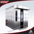 Commercial Bakery Equipment professional oven for baking