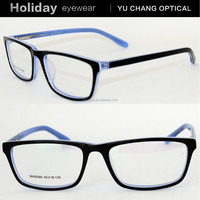 fashin design acetate eyewear frame cheap price new arrival eyeglass frames european style reading glasses