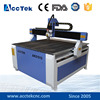 china cnc wood router/china cnc milling machine/cnc router wood carving machine for sale