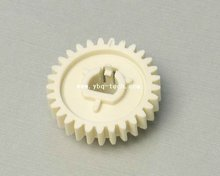 for HP LaserJet 2400/2420 Pressure Roller Gear
