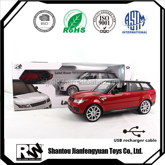 1 14 scale range rover sport 2014 rc car with petrol engine