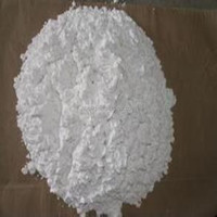 diatomaceous earth powder/celatom exporter from China