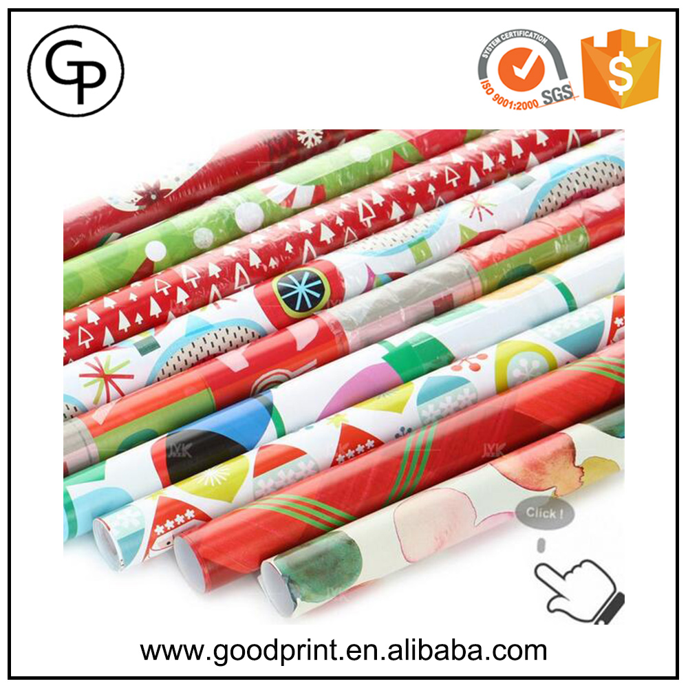 buy custom wrapping paper Looking for the best gift wrapping paper  consult reviews and more buy smartly with trade  manufacturers and exporters of custom printed gift wrapping paper in.