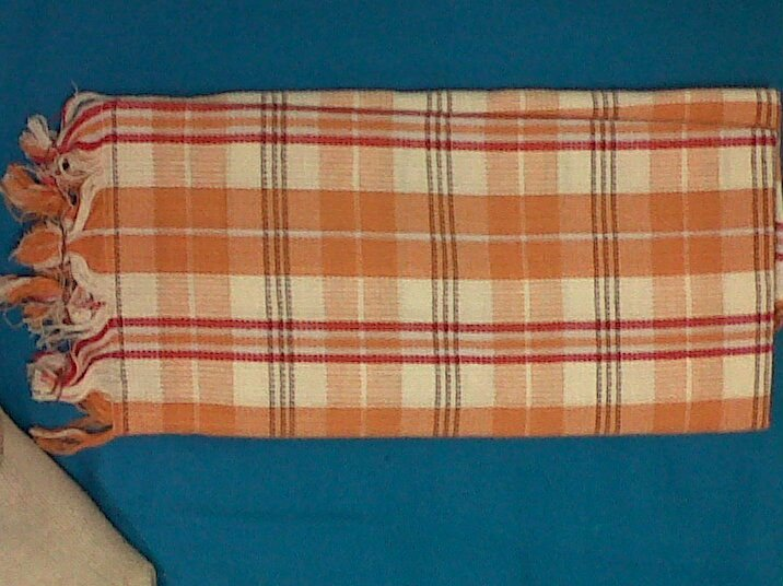 handloom towels,cotton lungies,handloom bedsheets,and made ups