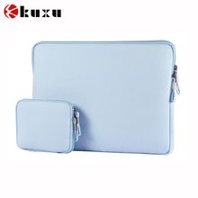 tablet cases for ipad cases rotate 360 degree leather case for iPad 2/3/4